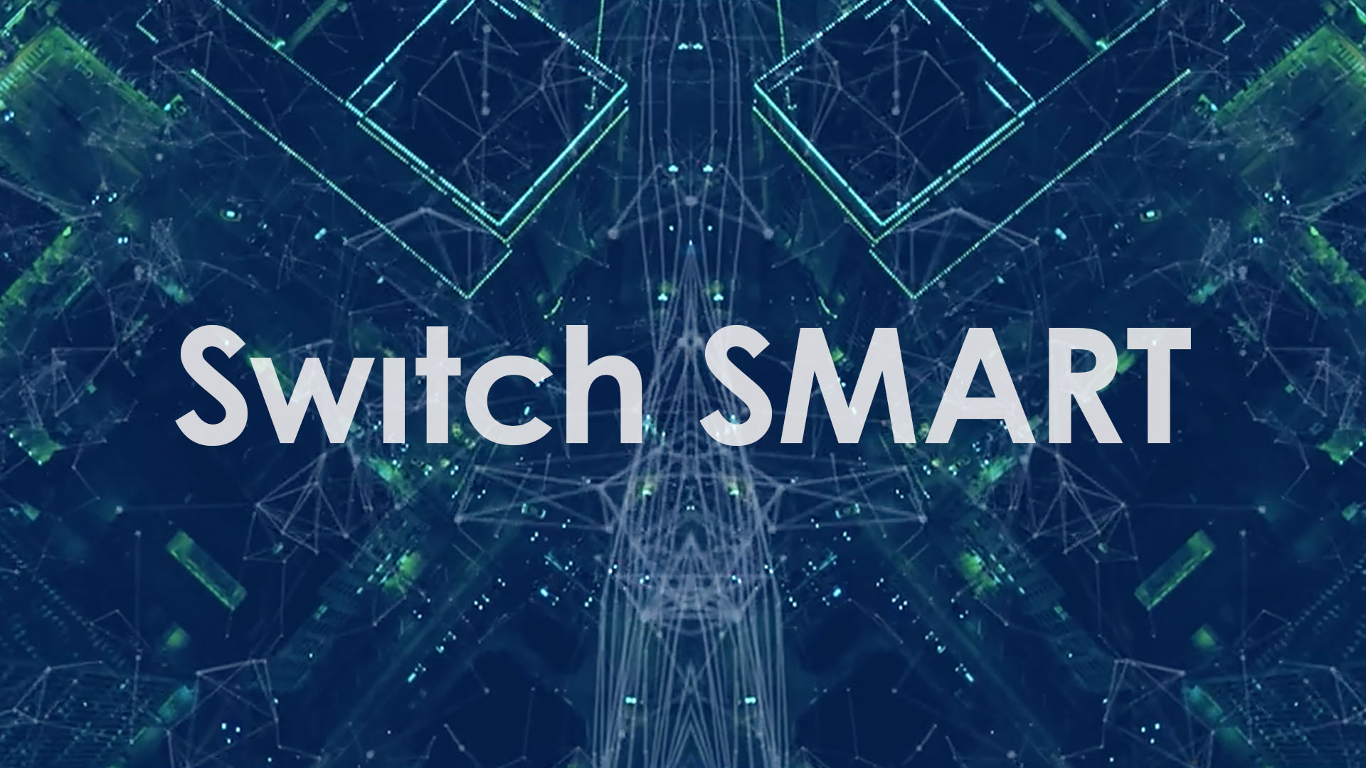 Betsy Fretwell Joins Switch As Senior Vice President Of Switch SMART, Company's New Smart City Division